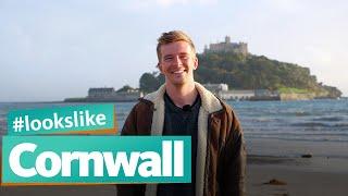 Cornwall - Realität vs. Instagram | WDR Reisen