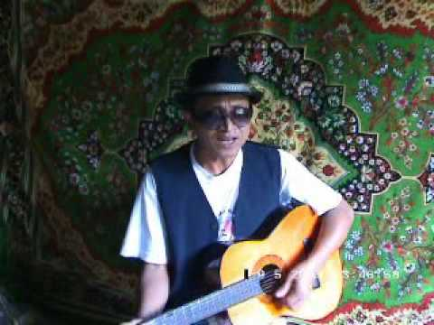 """Igorot Song """"Bisyo"""" by: Clemente T. Valle"""