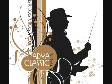 Adya - Alla Turca/Ahriahne