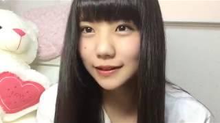 【SOHWROOM】 ➡https://www.showroom-live.com/48_OGUMA_TSUGUMI 【SHOWROOMアーカイブ】 ...