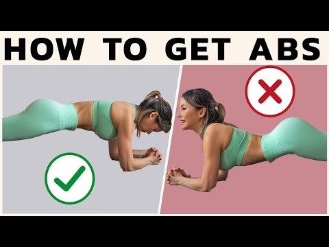 how-to-get-abs-&-engage-your-core-|-fix-these-mistakes-+-tips