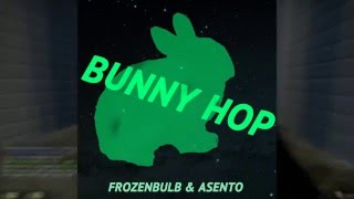 Frozenbulb & Asento - Bunny Hop (Official Music Video)