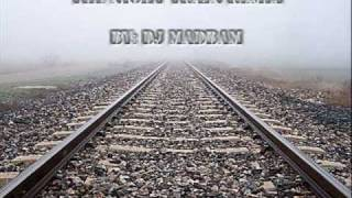 Dj MadbaM - The Night Train (Remix)