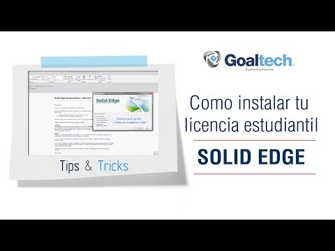 solid edge v19 software free  with crack