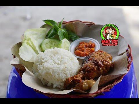 wisata-kuliner-ayam-bakar-mas-tri-surabaya