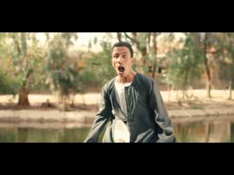 إعلان فيلم واحد صعيدي | إعلان فيلم محمد رمضان الجديد 2014 HD