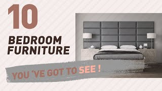 Vintage Bedroom Furniture // New & Popular 2017 For More Details about this great Vintage Bedroom Furniture, Just Click this