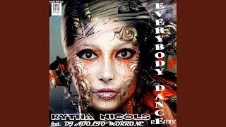 Everybody Dance (Radio Rework) (feat. DJ Adolfo Morrone)