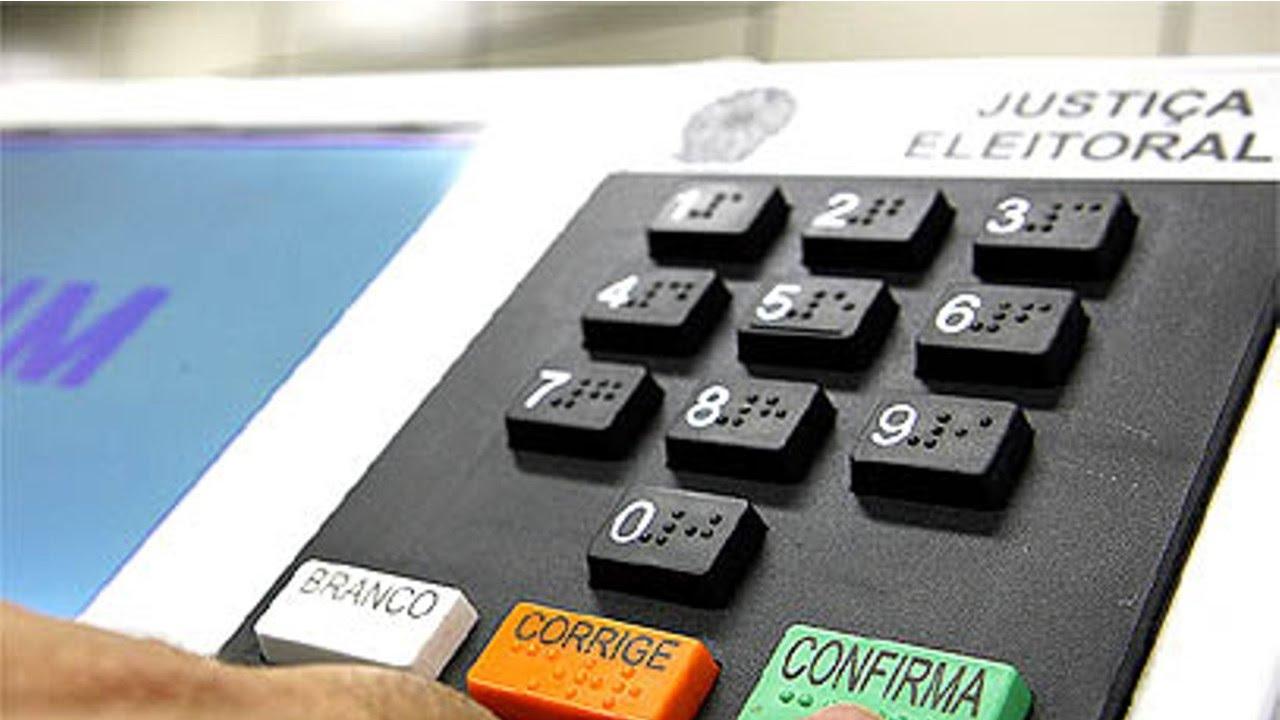 Candidato a Vereador: Como Conseguir Votos - Curso CPT Campanha de Vereador Passo a Passo