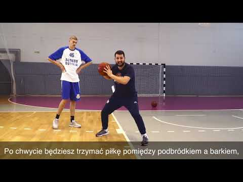 Basketball with Milos vol.3