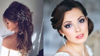 Trendy Makeup Look You Should Try - New Makeup Tutorial Compilation 2018 #7