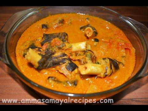 Aappam | Aattukal Paya | Mutton Paya | Goat Leg| Coconut Milk| Breakfast-10