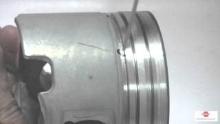 видео Общая информация о Ваз 2101