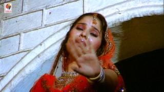 Ronda Reh Gaya | Jashandeep & Parveen Bharta | Superhit Punjabi Sad Songs | Priya Audio