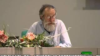 Dottor Piero Mozzi tumore al polmone
