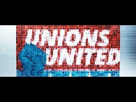 Philadelphia Labor Day Festival with Union Plus