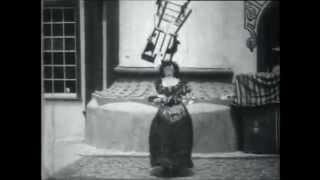 Solco Chiuso ft.  Max Scordamaglia -  Aepura (Warp Rmx)