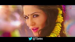 Download lagu Dhol Baaje Song Ek Paheli Leela 2015 720p HD BD99 Net MP3