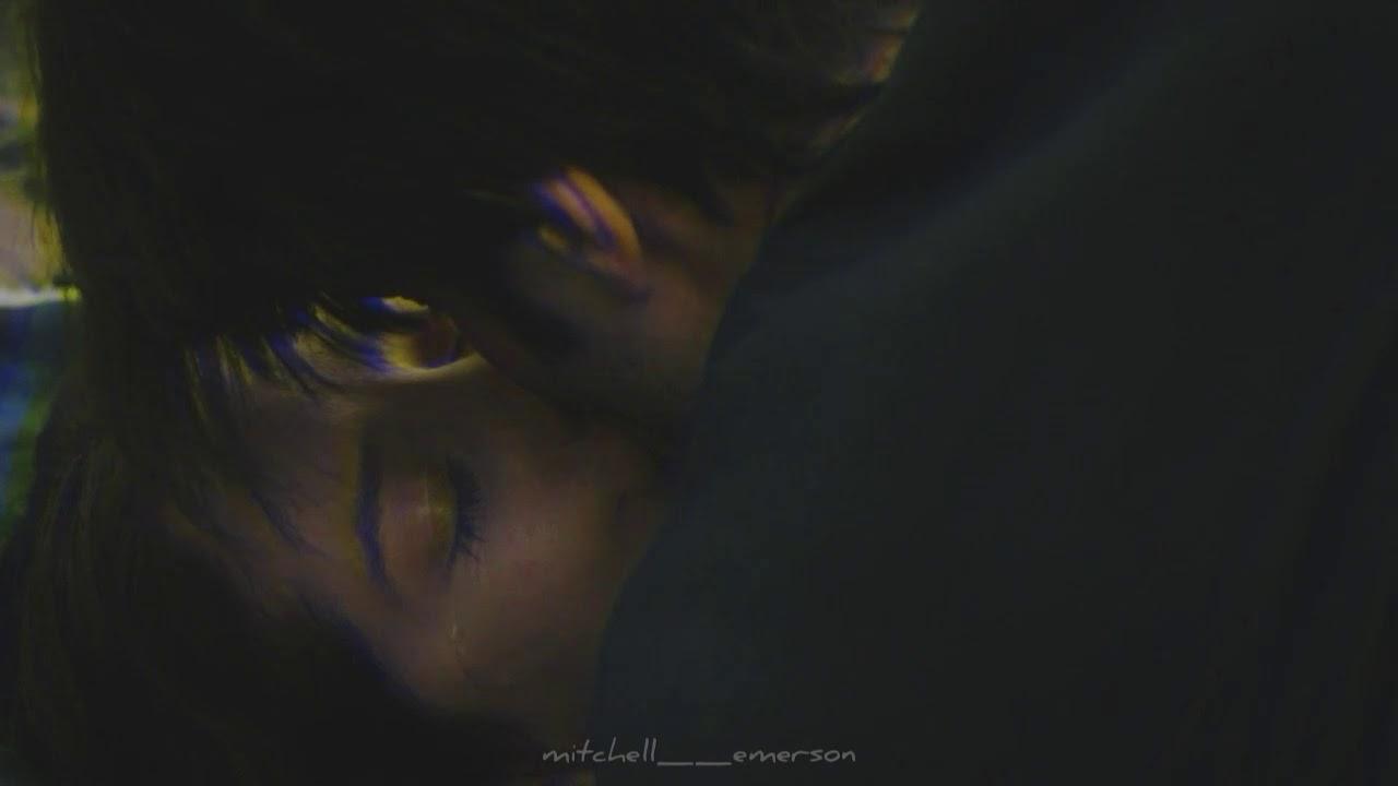 Download Gabriel's Inferno (Julia & Gabriel)- Best Part.