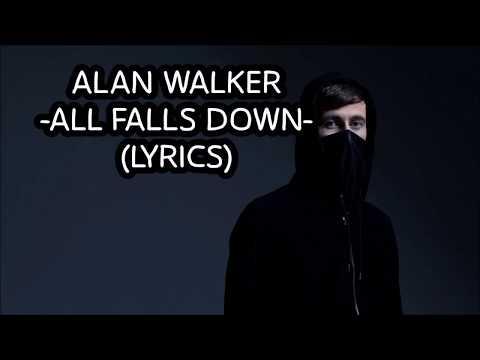 alan-walker---all-falls-down-(lyrics)