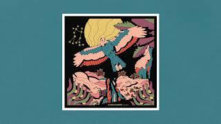 Khruangbin - Mordechai [Full Album + Lyrics]
