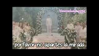 Ellie Goulding  Bittersweet  (Amanecer parte 2) Subtitulado en español