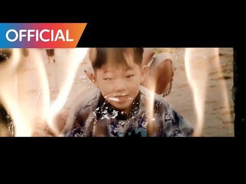 지코 (ZICO) - ANTI (Feat. G.Soul) (Teaser)