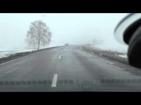 Slovenska Cesta 1. Triedy