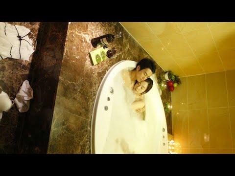 Download Trailer Film 90 Minutes (2012)