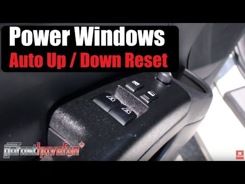 how-to-reset/-recalibrate-automatic-power-window-switches-(nissan-350z)-|-anthonyj350