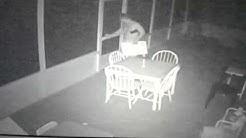 Beware! Berkley Ridge Division Auburndale, FL