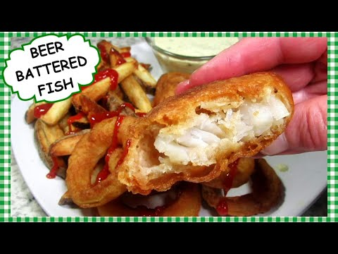 crispy-beer-battered-fish-|-the-best-fried-fish-recipe-|-fish-and-chips