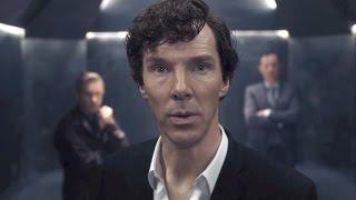 flushyoutube.com-Sherlock, Season 4: Preview