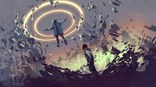 Download 8 Hz Astral Travel Lucid Dream Music Dive Into The