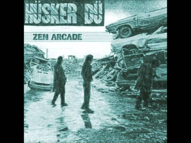 husker-du-turn-on-the-news-1983-demo-2-ryan-fry