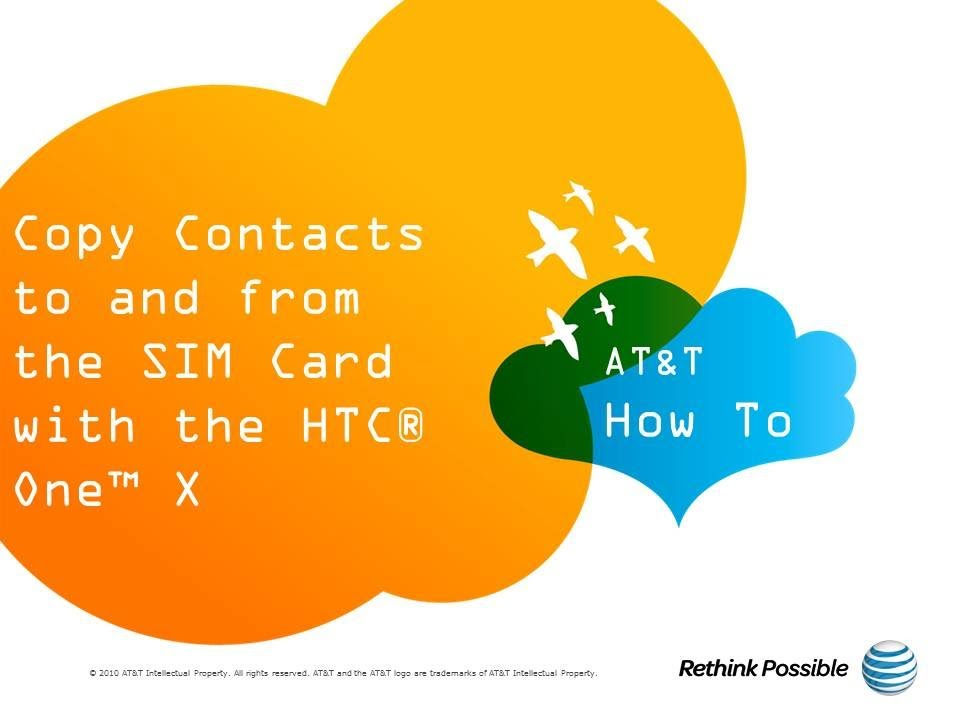 how to save contacts to sim card on iphone copy contacts to and from the sim card with the htc 174 one 21396