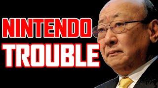 PSN Making More Money than Sinking Nintendo [E3 FORFEIT] Sony Finally Makes PROFIT