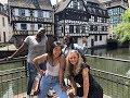 Strasbourg, France Exchange Trip