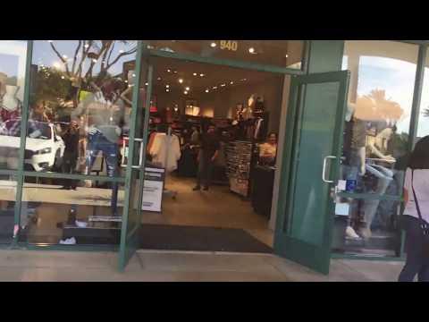 New At Los Angeles   Camarillo California Outlets!!!!✔🏆