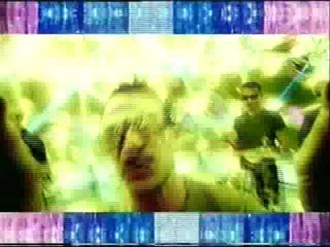 Discothèque Steve Osbourne mix
