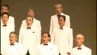 平成29年11月19日にコスモアイル羽咋で行われた第14回定期演奏会です。 ...