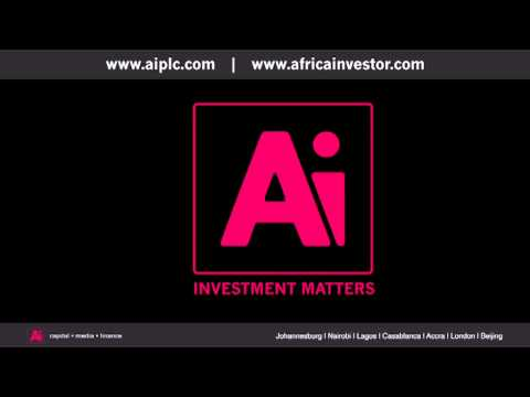 Africa investor - Investment Matters 2
