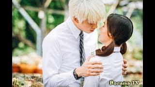 Клип к дораме Озорной поцелуй (Тайская версия)