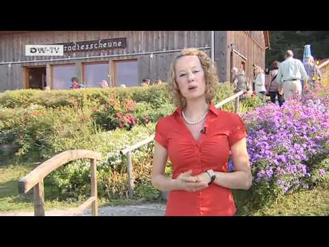 Recommended - Franconia | Discover Germany