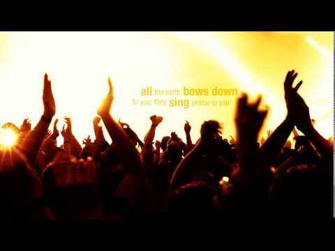 sv Top 50 Praise and Worship Songs Best of Hill Songs all Time