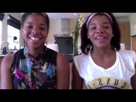 NO ONE -Alicia keys (Bitokon Sisters ) from YouTube · Duration:  3 minutes 53 seconds