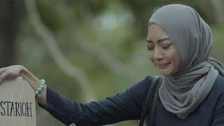 Kesempurnaan Cinta Season 3 - Kekuatan Cinta Renata Pada Hafizh