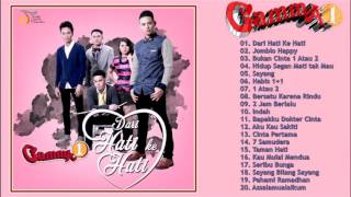 Download lagu Terbaik Gamma1  Full Album 2017