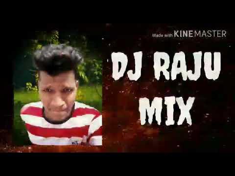 Pachi kunda bonam song Dj remix  By Dj Raju Karwan 9701225280