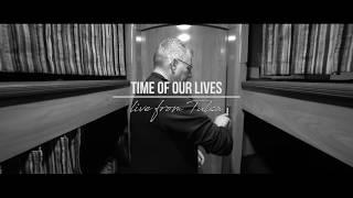 James Blunt - Time Of Our Lives (Live)